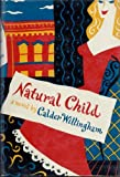 img - for Natural Child book / textbook / text book