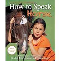 How to Speak