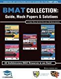 The Ultimate BMAT Collection: 5 Books In One, Over 2500 Practice Questions & Solutions, Includes 8 Mock Papers, Detailed Essay Plans, 2019 Edition,...