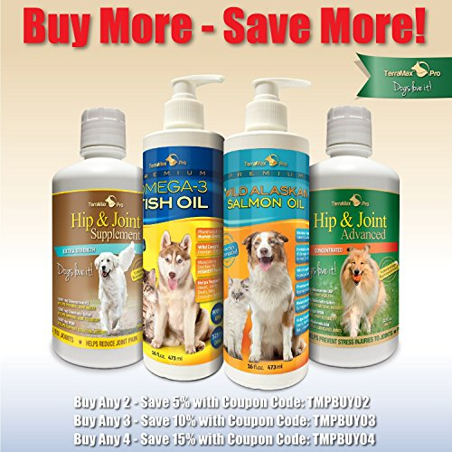 Natural Stomach Pain Relief For Dogs