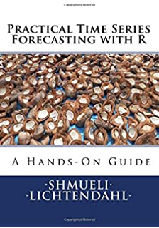 Practical time series forecasting with r a hands on guide 2nd practical time series forecasting with r a hands on guide fandeluxe Gallery