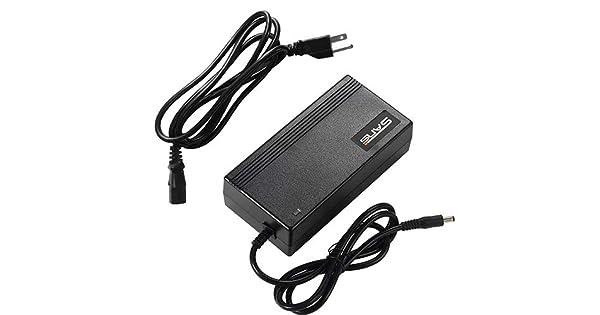 Amazon.com: Sans - Cargador de batería original para ...
