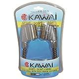 Kawai KW-50/5 Altın Scart Kablo 1,5 Metre