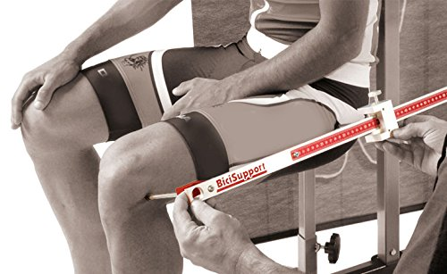 BiciSupport Bio Size Ruler for Anthropometric Measures by BiciSupport (Image #7)
