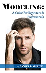 This is the newest modeling book on the market. It is not written by a model agency, photographer or scout. It's written by a model for models.  This book is not just great for new, young men and women that want to make it big in the world of...
