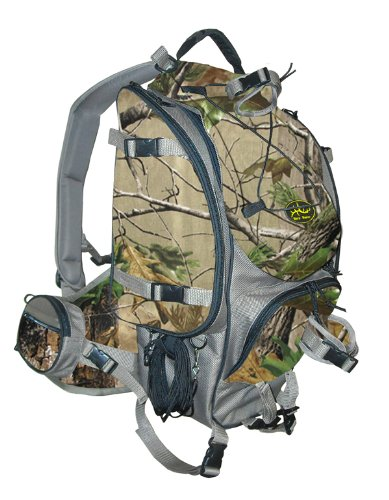 Horn Hunter ''G3'' Treestand Pack HH1700AP by Sportsman's Outdoor Products (Image #1)