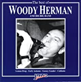 Best of Woody Herman & His Big Band