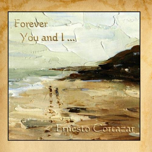 Forever You And I