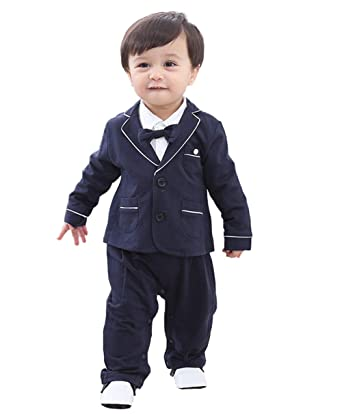 3d3fd30a60ca6 cool elves - Costume de Baptême Mariage Gentleman Quotidien