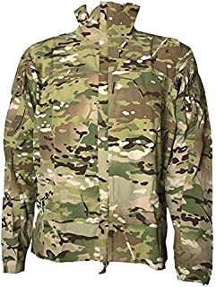 product image for Wild Things Tactical Multicam Soft Shell Jacket - Lightweight SO 1.0 50005