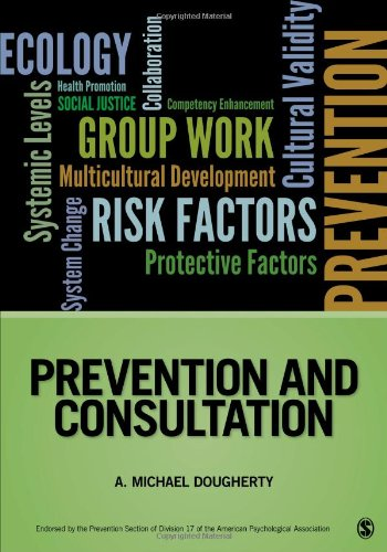 Prevention+Consultation