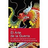El arte de la guerra (Espiritualidad & Pensamiento) (Spanish Edition)