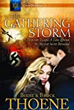 The Gathering Storm (Zion Diaries)