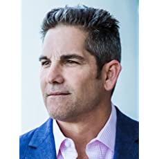 image for Grant Cardone