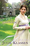 The Girl in the Gatehouse
