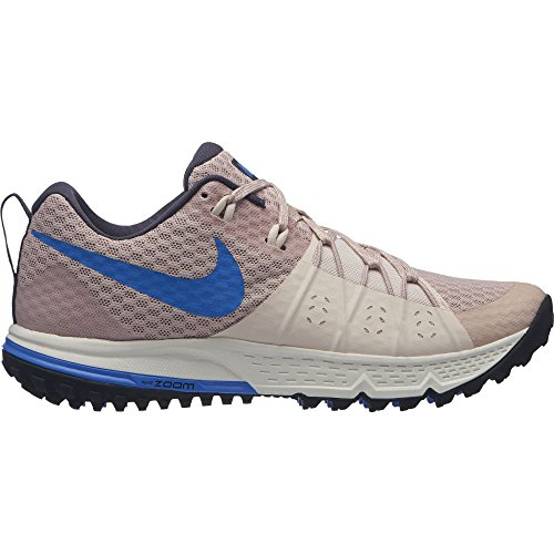 Multicolore Running Wildhorse Signal Beige Particle Wmns Blue Donna Scarpe 4 Ice Zoom Air Guava 200 NIKE F8nxYqt
