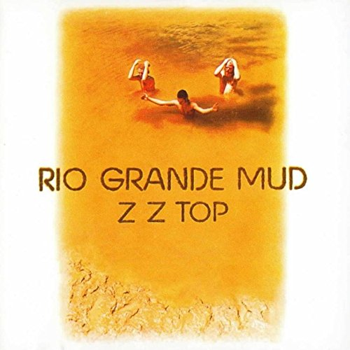 Price comparison product image Rio Grande Mud London Records XPS 612