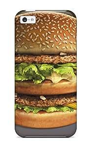 TYH - Hot New Arrival Sandwich Case Cover/ 5c Iphone Case 2606313K76587084 phone case