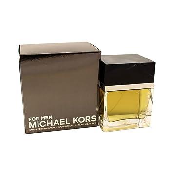 Ml Michael Kors Eau De Flacon En Toilette Pour Homme70 Vaporisateur 8N0mwn