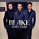 Start Over (Extended Edition)
