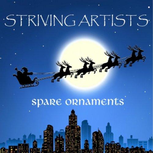 On Christmas Morning / Mele Kalikimaka (feat. Greg Luzitano)
