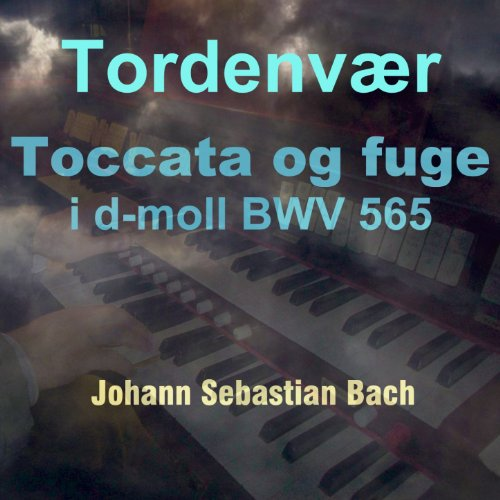 fuge in c minor bach essay Passacaglia and fugue in c minor, bwv 582 by johann sebastian bach [playing time 14:19] [download the mp3] j s bach (1685-1750) the greatest of them all.