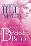 The Beast's Bride (Once Upon a Time-Travel) (Volume 2)