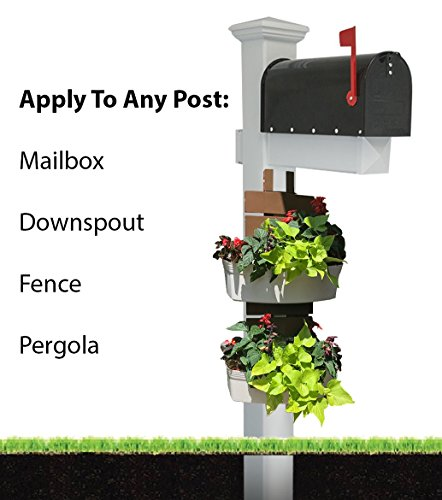 Automatic Composter - 8