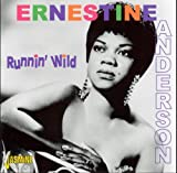 Runnin' Wild [ORIGINAL RECORDINGS REMASTERED]