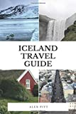 Best Iceland Guide Books - Iceland Travel Guide: The ultimate traveler's Iceland guidebook Review