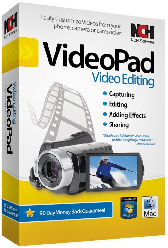 NCH-Software-VideoPad