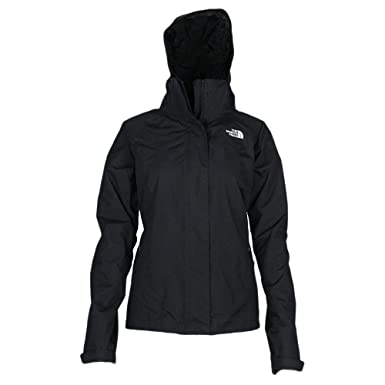 The North Face Boundary Women s Triclimate Jacket at Amazon Women s ... 360276bfb