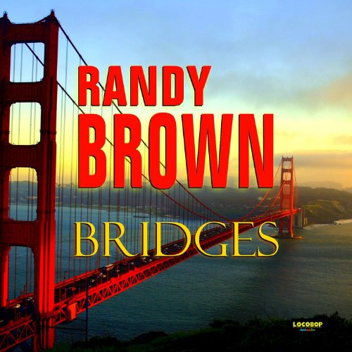 Bedroom eyes randy brown mp3 downloads for Bedroom g sammie mp3