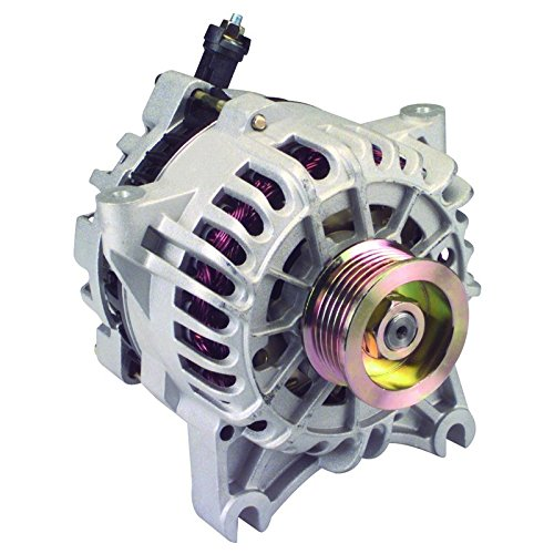 04 expedition alternator - 4