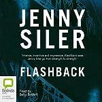 Flashback | Jenny Siler