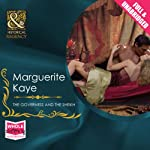 The Governess and the Sheikh | Marguerite Kaye