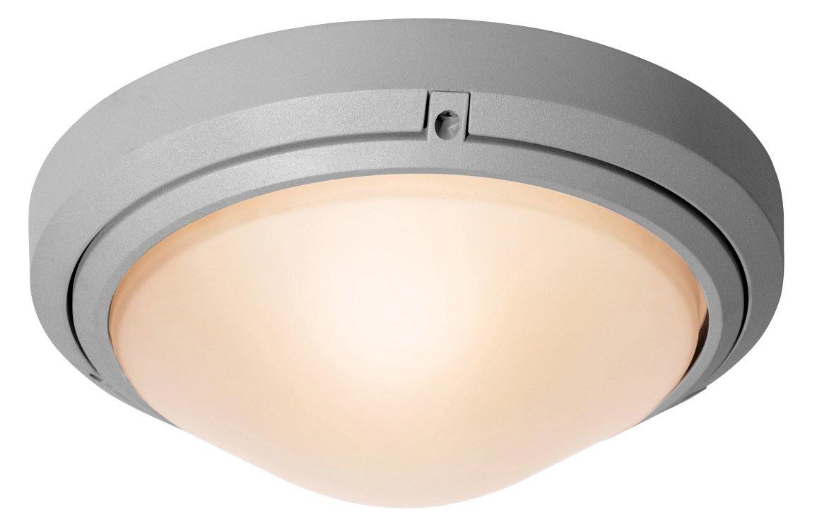 Amazon.com: Acceso iluminación Oceanus 10.5-Inch Wet ...