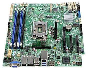 ASRock E3C224-V+ Intel USB 3.0 Driver for Mac Download