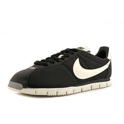 10c805c2c01c NIKE CORTEZ NM QS Mens Casual Shoes Sneakers 621328-010 (USM 10)