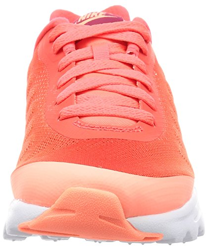 Crimson bright Femme Orange atomic Chaussures Red 749862 Noble 600 De Pink Trail Nike X0A8wqY