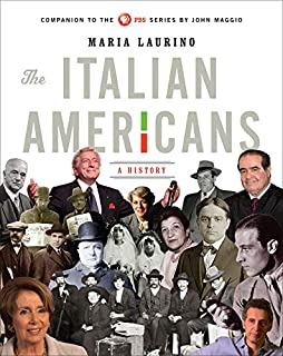 Amazon com: Were You Always an Italian?: Ancestors and Other Icons