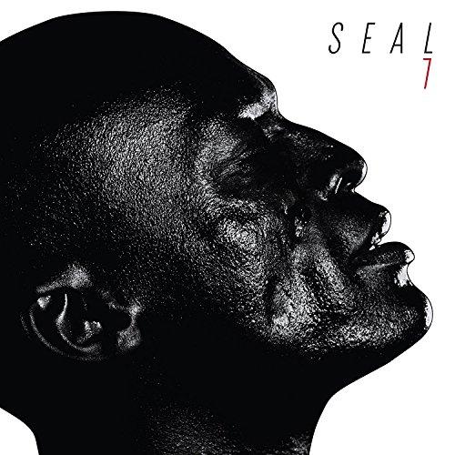 vinyl records seal - 5