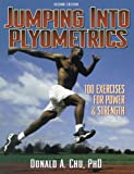 Power Systems Jumping into Plyometrics, 2nd Edition