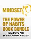 img - for The Power of Habits Book Bundle book / textbook / text book