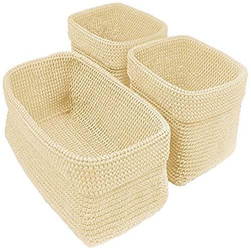 crochet organization - 8