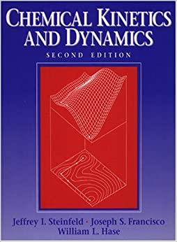 Homework kinetic books