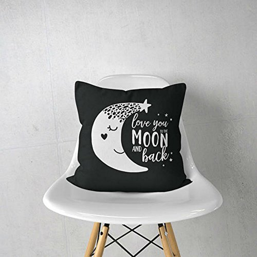 Best quality Nursery Decor/Monochrome Nursery/Pillow Covers/Scandinavian Nursery/Decorative Pillow/Modern Nursery/Nursery Room Decor/Pillow Cases