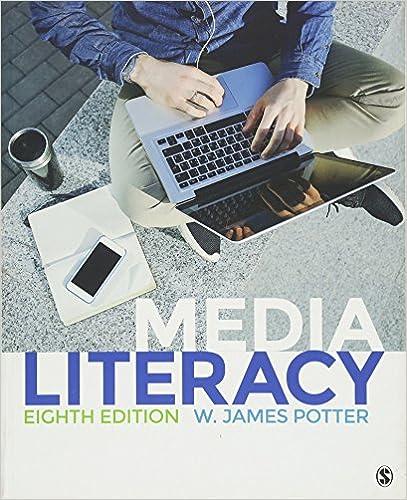 James Potter Book 3 Pdf