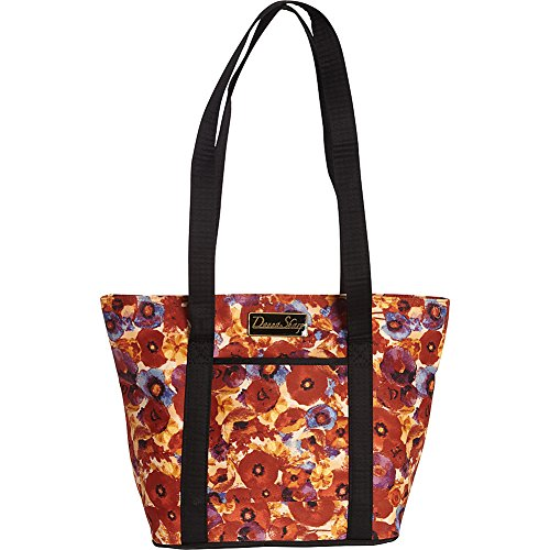 donna-sharp-leah-tote-poppy-field