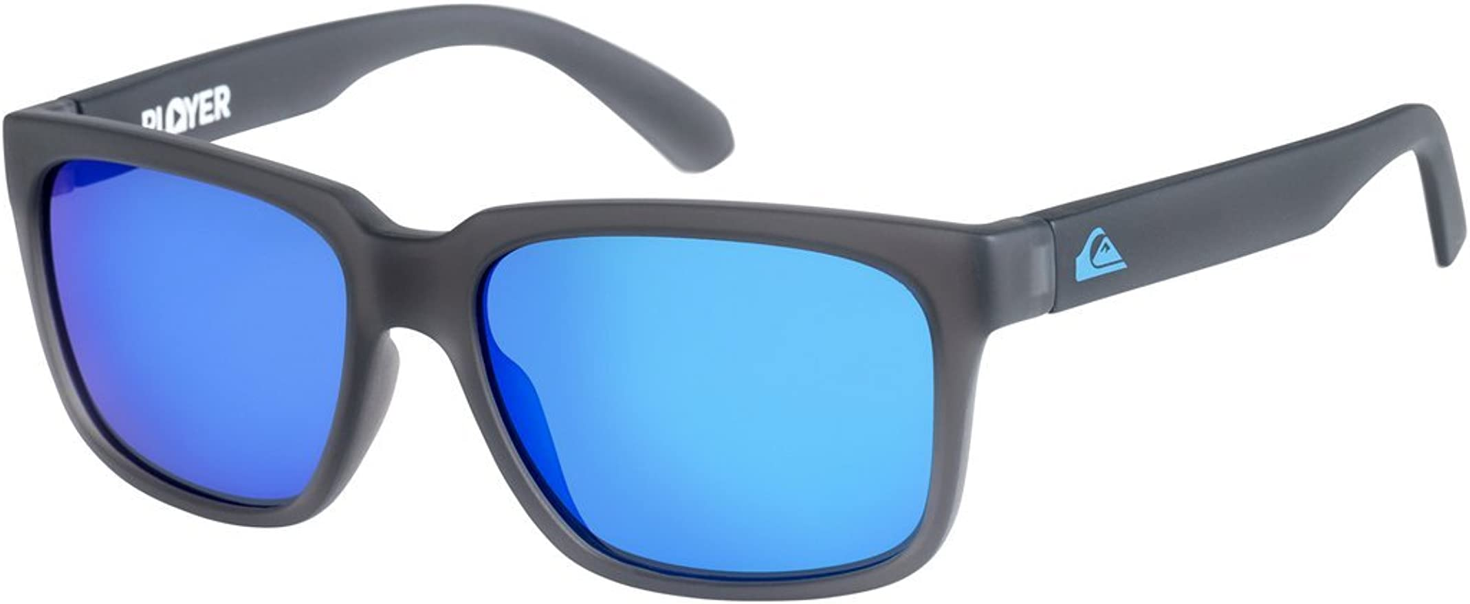 Sunglasses for Boys 8-16 EQBEY03004 Quiksilver Player